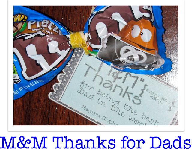 Fathers Day, Fathers Day Gifts, Fathers Day DIY gifts, Fathers Day Crafts, Fathers day kids gift