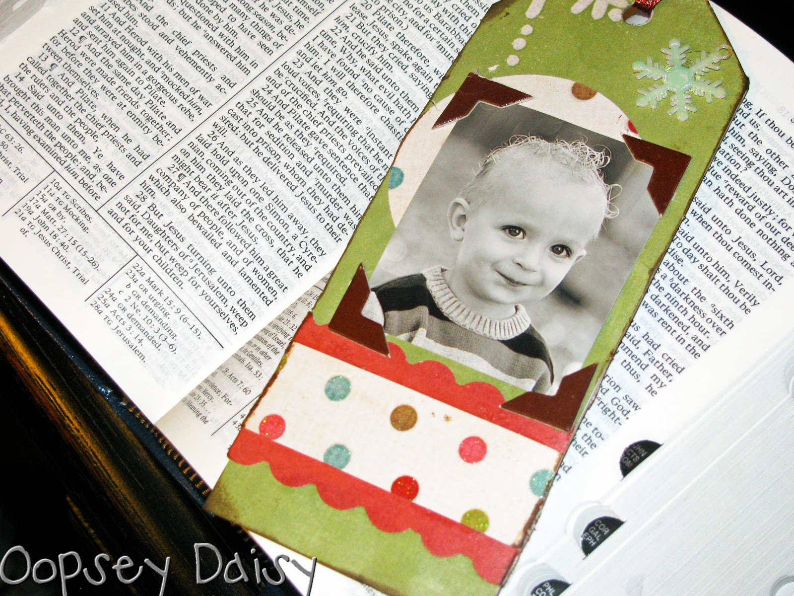 homemade christmas gifts oopsey daisy - Diy Christmas Gifts For Parents