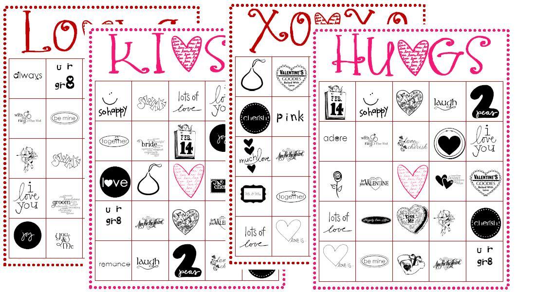 wednesdays wowzers still lovin valentines day