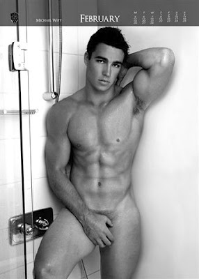 Naked Rugby League Players http://nakedsupermen.blogspot.com/2008_04_19_archive.html