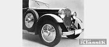 Walter Gropius.Adler 1932