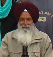 Sadhu Singh Takhtupura, Organizing Secretary of Bharti Kisan Union Ekta (Ugrahan), a relentless fighter for the cause of peasants, was brutally murdered on February 16, 2010, at village Bhindi Saidan in Amritsar District, Punjab.