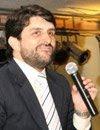 Yossef Akiva!!!