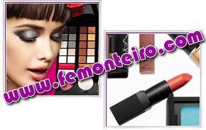 Site Fê Monteiro