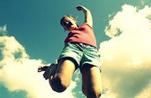Quiero correr en Libertad. QUIERO ENCONTRAR MI SITIO !