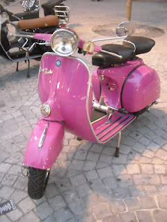 LaL 2010 com Scooters por companhia 29