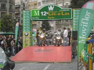 LaL 2010 com Scooters por companhia 10