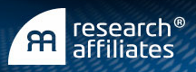 Research Affiliates logo