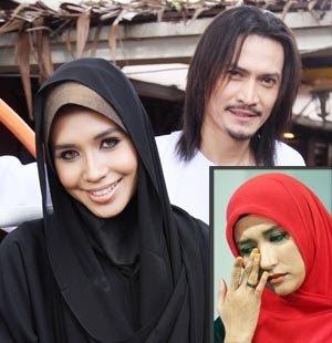 gosip artis malaysia maizawati nekad cerai gosip artis malaysia ...