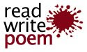 image from readwritepoem.org