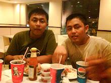 Adik Sulong... m. NazruL RahimiE