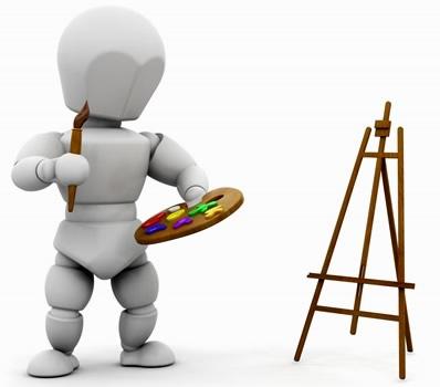 Historia del arte qu es el arte for Q es arte mobiliar