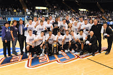 2008 NCAA Division II National Champions