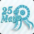 25 de Mayo 1810-2009
