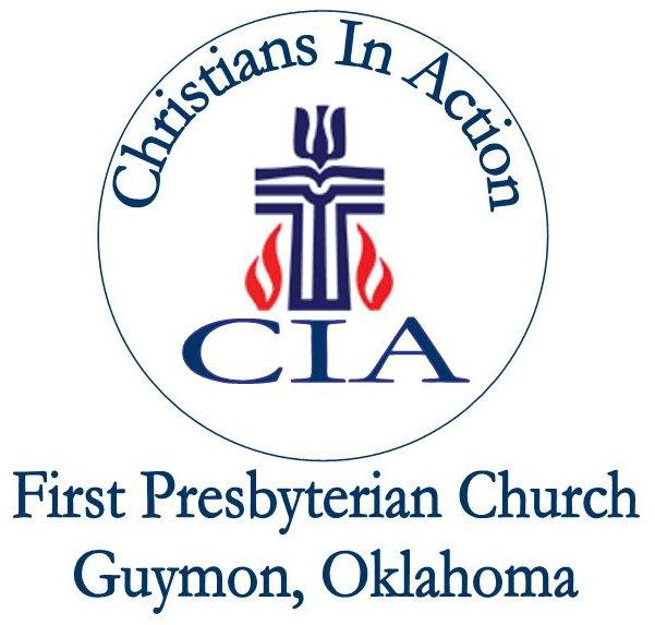 FPC Guymon Youth