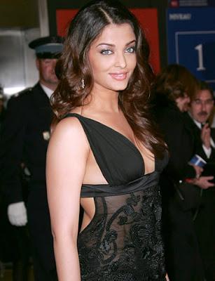 Hot and Sexy Aswarya Rai, Hot aish