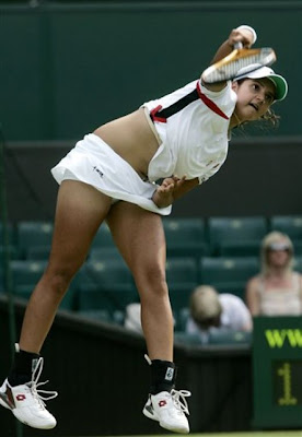 http://hot-sania-mirza.blogspot.com/