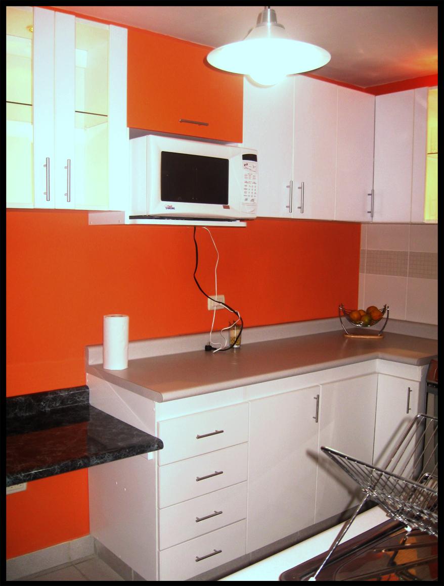 Puertas de cocina formica alacena cocina xx blanca for Puertas de cocina formica