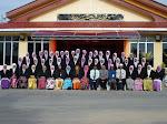 Tenaga Penggerak SMA Khairiah