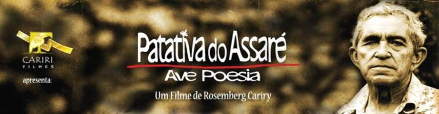 Ave Poesia - Fotos