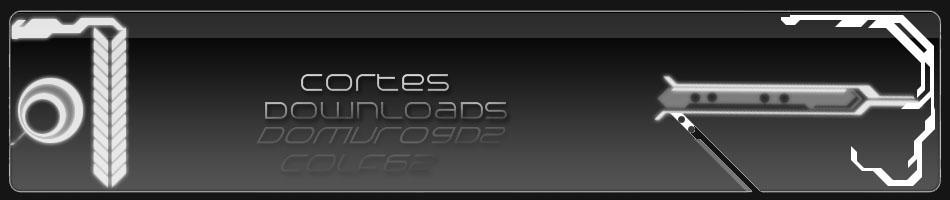 Cortes Downloads