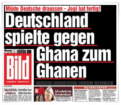 Bilder Abendzeitung München - wm 2015 lustige bilder deutschland