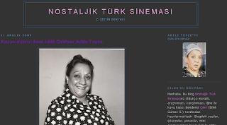nostaljik-turk-sinemasi