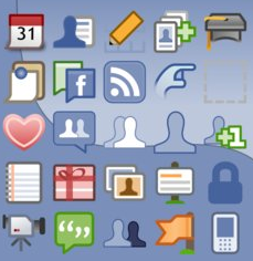 facebook-simge