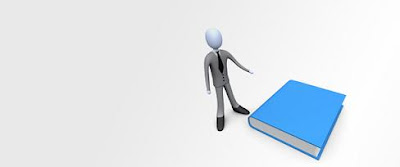 book-publish