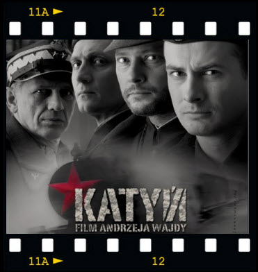 katyn