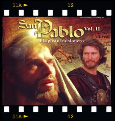 San Pablo el apostol misionero **Se ha agregado nuevos links de descarga.
