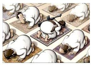 Los Abusos del islam