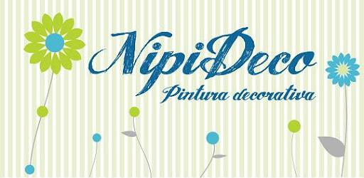 NipiDeco