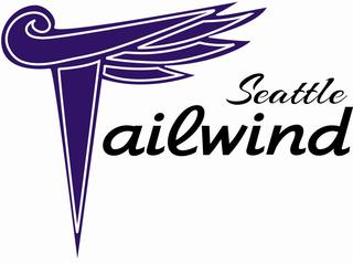Seattle Tailwind