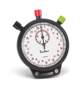 Relojer a aparatos de relojer a y sus partes for Mecanismos de estores caseros