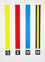 gas electricity marmite