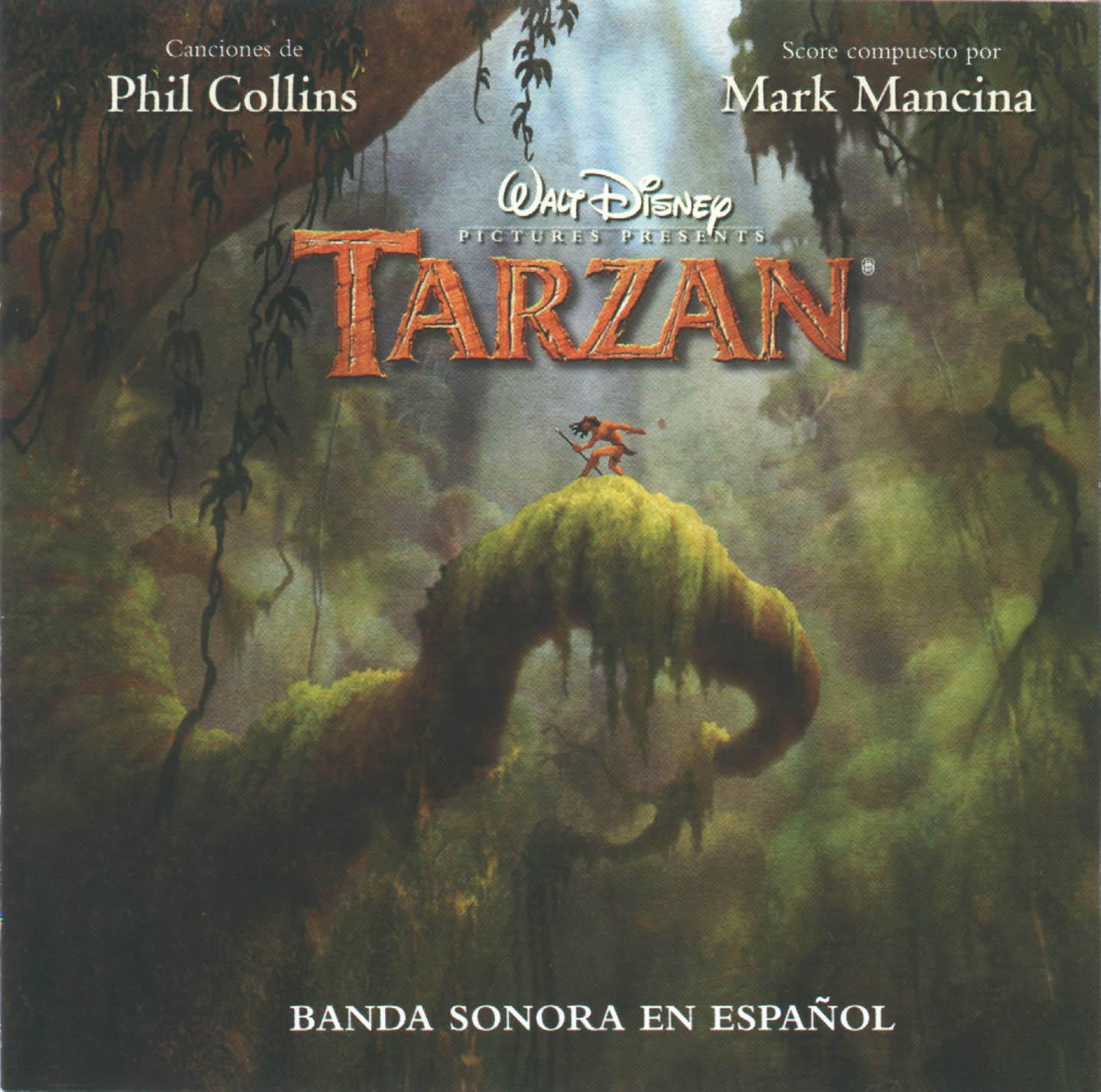 http://2.bp.blogspot.com/_EMOn74BB0S8/TAZSBppjNmI/AAAAAAAAArU/PXYjzBw07jA/s1600/BSO_Tarzan_(Castellano)--Frontal.jpg