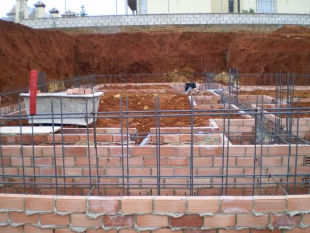 Construir mi casa construir mi casa - Ayuda para construir mi casa ...