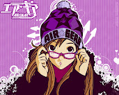 #2 Air Gear Wallpaper
