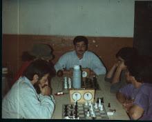Año 1988 (ganado por Fernando Perez)