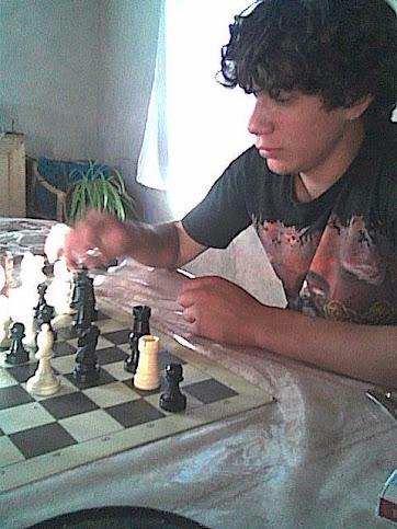 Juegos Evita 2005
