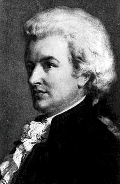 Classicos da Musica Mundial  - Mozart , Bodas de Figaro