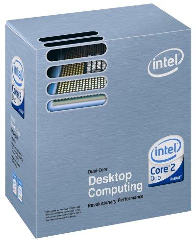 Processadores Intel: Quais as diferenças entre os modelos