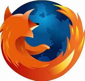 Firefox 3 assume liderança na Europa, diz estudo
