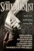 Lista de Schindler é encontrada