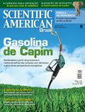 Revista SCIAM