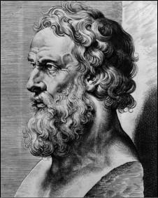 O Código de Platão e a descoberta de pesquisador inglês