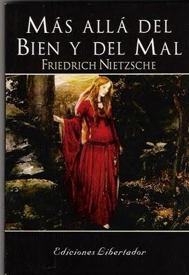 ¿Que libro estás leyendo? - Página 5 Mas_alla_del_bien_y_del_mal