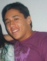 Daniel Arbelaez Suarez