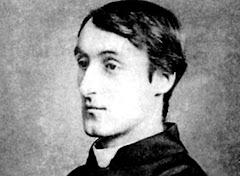 Fr. Gerard M. Hopkins